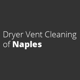 Dryer Vent Cleaning Of Naples Fl Serving North